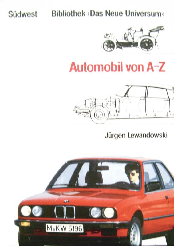 02automo