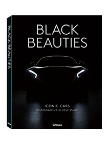 cover-black-beauties