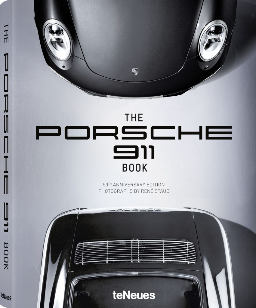 cover-the-porsche-911-book-sonderedition