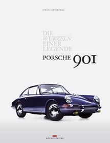 porsche_901_300dpi_cover