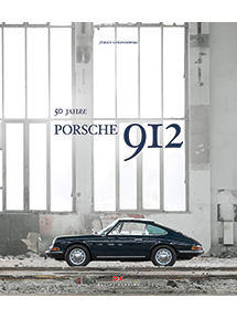 porsche_912_300dpi_cover